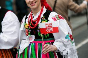 """Birželį rengiamas tarptautinis lenkų kultūros festivalis """"Znad Issy"""""""