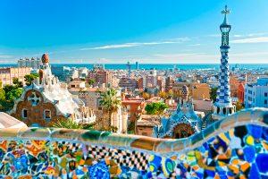 6 atostogų Ispanijoje idėjos, arba šalis, kuria sunku nusivilti