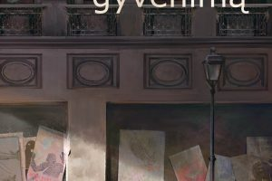Knygoje paaugliams – Diunkerko mūšis kitomis akimis