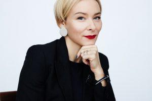 Juvelyrė J. Lago – skaitančių paauglių ambasadorė
