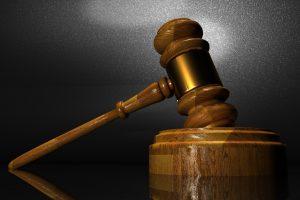 Po abejonių pritarta B. Martišienės kandidatūrai į teisėjas