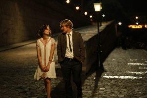 Šią savaitę LRT televizija pristatys tris pasaulinius kino hitus