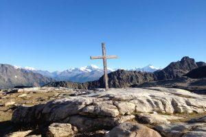 Gruzijoje žuvo keturi užsieniečiai alpinistai, tarp jų – estas