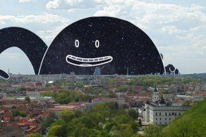Lietuviška animacija grįžta į svarbiausią Europos animacijos festivalį