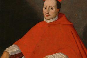 Ar žinojote: pirmasis lietuvis kardinolas mirė ir palaidotas Romoje