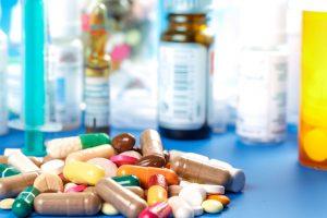 Dauguma lietuvių nežino, kad nederinami vaistai gali pakenkti sveikatai