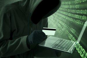 Daugėja skundų dėl spąstų internete