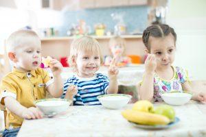 Sostinėje nėra vietos alergiškiems vaikams?