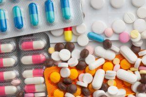 Alytaus pataisos namuose – psichotropinių vaistų vartojimo bumas