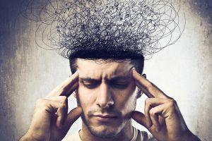 Psichologinis testas: į šiuos klausimus neatsako net labai protingi žmonės