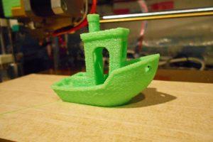 3D spausdinimas pradedantiesiems: šeši ekspertų patarimai