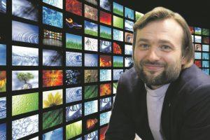 Kokia TV programa tinka tikinčiajam?