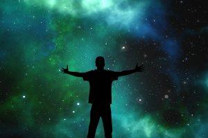 Mokslininkai rengiasi keisti Visatos istoriją