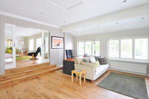 Paneigti 5 populiariausi mitai apie medines grindis