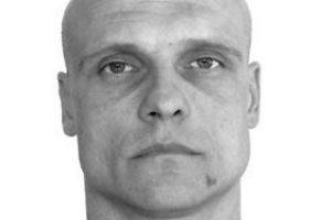 Moksleivio nužudymu įtariamas vilnietis pasidavė policijai