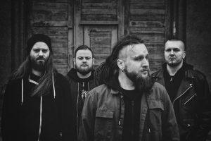 Lenkijos sunkiojo metalo grupė neigia kaltinimus išžaginimu