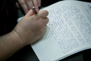 Lietuvių kalbos komisija atsisakė Didžiųjų kalbos klaidų sąrašo