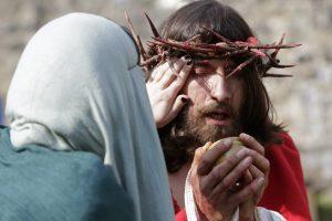 """""""Kristaus kančia"""" pagaliau sulauks tęsinio"""