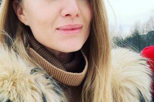 L. Šurnaitė traukiasi iš televizijos: laikas pailsėti