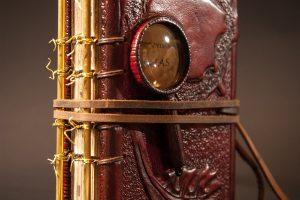 Sustabdytose L. Kuisienės stotelėse – tradicijų galia ir inspiracijos