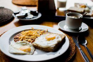 Dėl nesaugaus maisto daugėja žarnyno infekcijos protrūkių