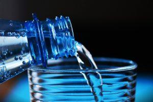 Pasaulinę aplinkos apsaugos dieną siūloma nenaudoti vienkartinių plastiko gaminių