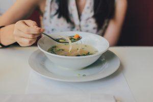 Valstybiniuose maisto ir maitinimo konkursuose – naujas lyderis