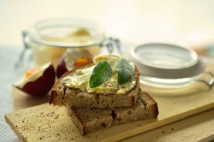 Kas naudingiau: sviestas ar margarinas?