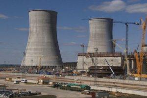 Lietuva ruošiasi Astravo AE: įsigyti elektros iš Baltarusijos bus neįmanoma