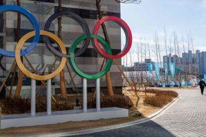 Keturios programėlės, praversiančios žiemos olimpinių žaidynių gerbėjams