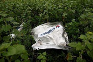 Dėl 300 gyvybių nusinešusios lėktuvo katastrofos kaltintas pilotas rastas negyvas