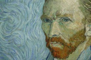"""""""Kino pavasaryje"""" – apie paslaptingą V. van Gogho gyvenimo pabaigą"""