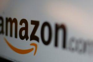 """""""Amazon"""" ir """"eBay"""" žada pašalinti pavojingus produktus"""