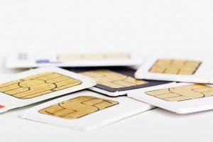 Ragina skubiau pasikeisti SIM korteles: ką turi žinoti kiekvienas vartotojas