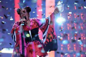 """Paskelbta, kurios šalys dalyvaus 2019-ųjų """"Eurovizijoje"""""""