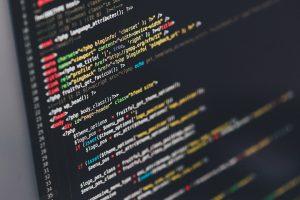 Norite išmokti programuoti? Penki ženklai, padėsiantys išsirinkti norimą kryptį