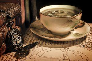 Dienos horoskopas 12 zodiako ženklų (sausio 31 d.)