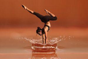 Pasaulinė vandens diena: kiek ilgai turėsime, ką švęsti?