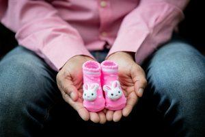 Alimentų nemokėjusiems tėvams – svarbi žinia