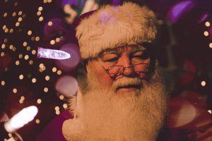 Lietuvoje gyvena apie pusę tūkstančio Kalėdų ir beveik triskart daugiau Snieguolių