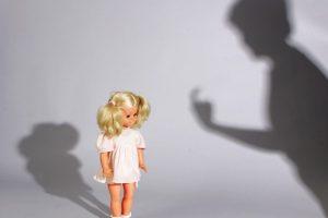 Žengtas pirmas žingsnis: siūlomas naujas įpareigojimas pedofilams