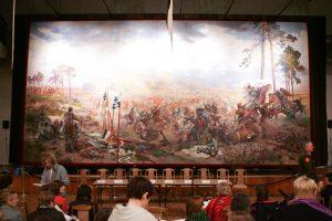 Liepos 15-oji Lietuvoje ir pasaulyje