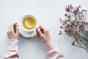 Sergančiųjų gripu Lietuvoje – vis mažiau