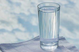 Žiežmarių gyventojams – nekokybiškas geriamas vanduo