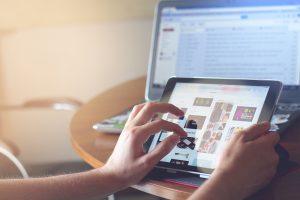 Paprastai ir suprantamai: kaip vartotojui apsaugoti savo informaciją kompiuteryje?
