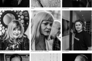 Paaiškėjo, kas tapo 2018-ųjų įsimintiniausiu Kauno menininku