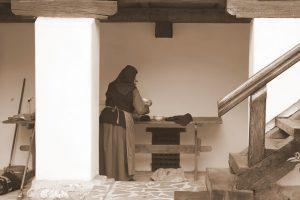 Dvi vienuolės pasisavino ir iššvaistė kelionėms bei lošimui 500 tūkst. dolerių