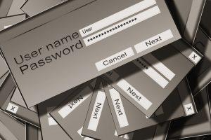 Kriptovaliutos ir duomenų privatumas: kas mūsų laukia 2019 metais?