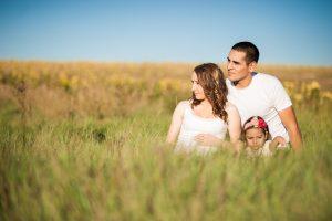 Seime registruotas siūlymas steigti Šeimos tarybą