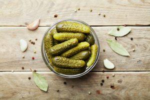 3 būdai, kaip greitai ir paprastai išsaugoti rudens gėrybes (receptas)